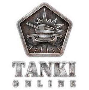 Бета-версия игры Мир танков от компании Tanchiki Online