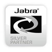 Беспроводные наушники Jabra Rox™ Wireles выдвинуты в лауреаты Премии 2014 CES Innovations Design