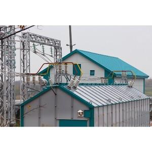«Липецкэнерго» продолжает работу по пресечению фактов незаконного потребления электроэнергии