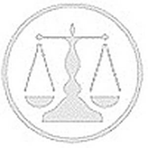 Тридцать три вопроса к авторским правам – релиз юридической книги