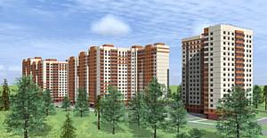Повышение цен на квартиры в ЖК «Поварово-Первый».