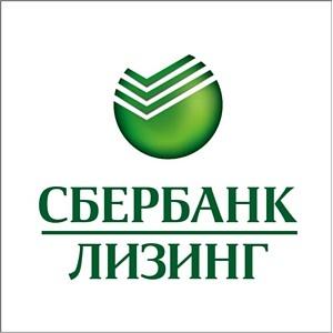 Сбербанк Лизинг приобрёл горно-шахтное оборудование