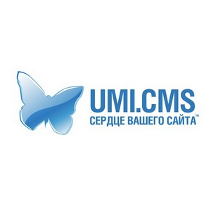 Компании Umisoft — 10 лет