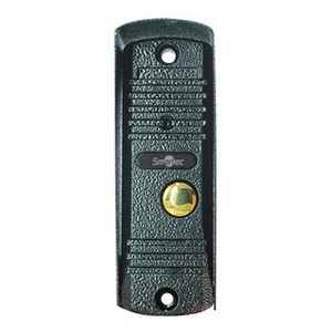 Новые влаго- и пылезащищенные панели вызова ST-DS104C-GR для видеодомофонов