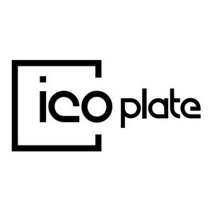 Готов прототип Smart-контракта для реализации новой модели ICO, предложенной Виталиком Бутериным