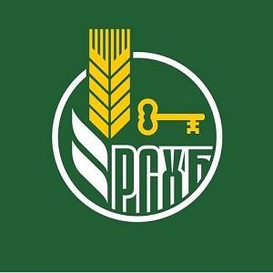 Эмиссия платежных карт Россельхозбанка в Чеченской Республике с начала года выросла на 17%
