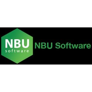 Двойная гарантия безопасности средств от «NBU Software»
