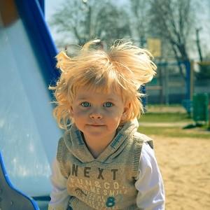 Благодаря поддержке БФ «Сафмар» М.Гуцериева в ряде сел регионов появятся новые детские площадки