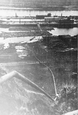 В «Саратовнефтегазе» отмечают юбилей нефтяной скважины-первенца