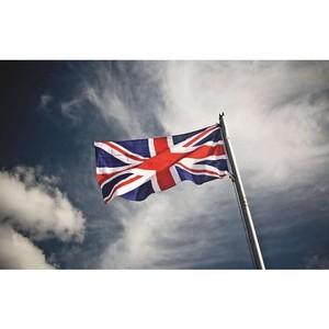 Великобритания угрожает России экономической войной