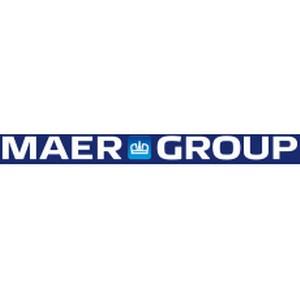 IAA включила Маер Групп в ряд крупнейших компаний мира.