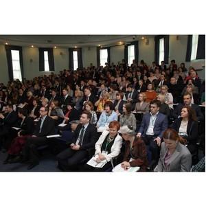 Ирина Зайко: мы выступаем за выстраивание системы единого финансового контроля