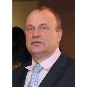 Пятёрка лидеров подразделений Пензенского филиала ФГУП «Ростехинвентаризация – Федеральное БТИ»