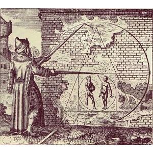 Сформулированы основы новой системы наук о человеке