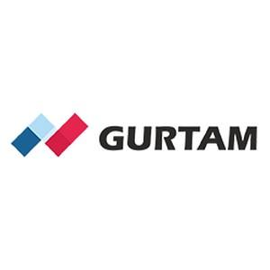 Топ-20 растущих партнеров Gurtam за 2015 год