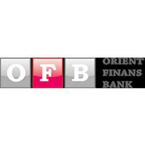Российская система видеосвязи заменила командировки сотрудникам банка в Узбекистане