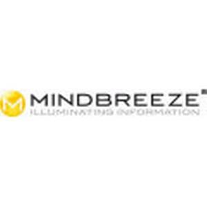 Mindbreeze: выпуск Google Search Appliance будет прекращен