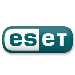 � ���� ������ ������� ESET Business Solutions