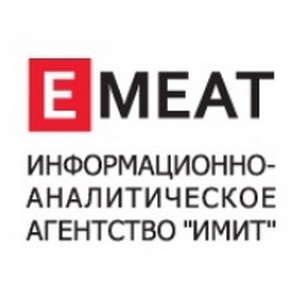 За 2015 год потребление мяса индейки в России выросло в 2 раза
