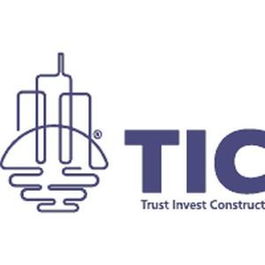 TIC group строит «Демидовский парк»