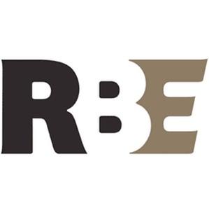 Группа компаний RBE внедряет новый фирменный стиль