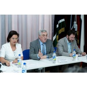 «Не все работодатели готовы применять профстандарты»