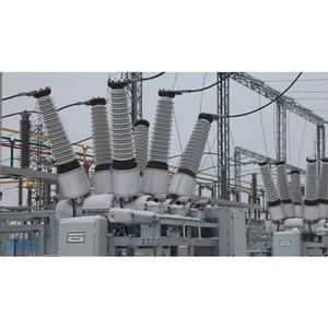 Кузбасские энергетики надежно отработали в прздники