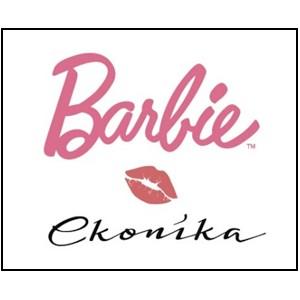 �������� � �Barbie� ��������� ���������� ���������� ��������� �����&�����