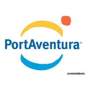 Cirque du Soleil возвращается в PortAventura World со своим шоу «Варекай»