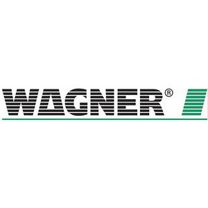 Аспирационные пожарные извещатели Wagner теперь можно приобрести в компании «Армо-Системы»