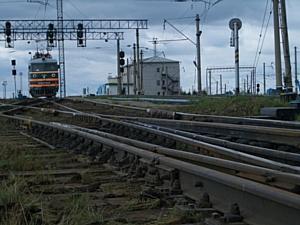 Инструкция по маневровой работе на железнодорожном пути