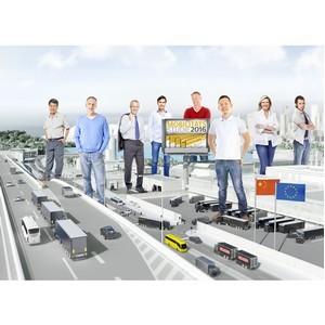 Исследование Continental: в транспортной отрасли сложная ситуация