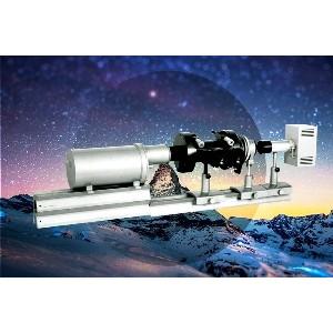 «Швабе» изобрел универсальный прибор для анализа светового потока