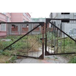 ОНФ обратится к руководству регионов, в которых обнаружены опасные «недострои»