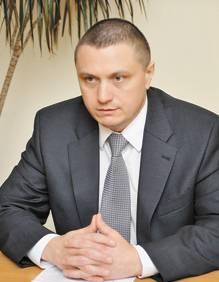 Глава Норильска вручил благодарственные письма предпринимателям-меценатам.
