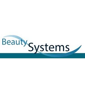 Beauty Systems знает, как правильно организовать бизнес в сфере косметологии