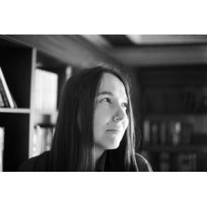 «Несчастливая Москва». Встреча с писателем Евгенией Некрасовой