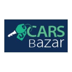 Проект Cars Bazar предложил услуги выездной диагностики автомобилей