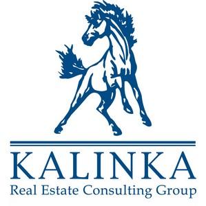 Kalinka Group стала победителем международной премии European Property Awards 2014