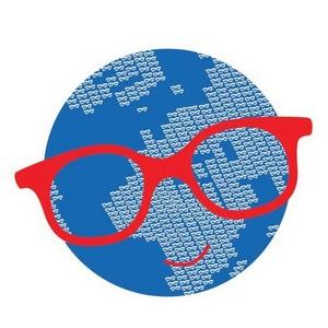 Россиян приглашают на бесплатную диагностику зрения