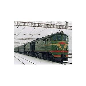 Об итогах контроля Рыбинского межрайонного отдела ветеринарного надзора на транспорте за 2014 год