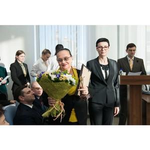 Стартовала ежегодная юридическая премия «Юрист Дона - 2016»