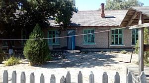 Две школы и детсад Белокалитвинского района поддержит область