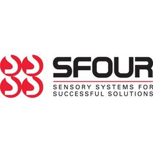 Компания SFOUR провела вебинар по новым решениям для автоматизации розничных операций в магазине