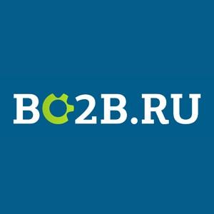 Санкции помогут российскому малому бизнесу