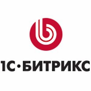 Перспективы развития рынка готовых веб-приложений: оценка партнеров «1С-Битрикс»