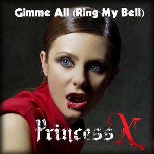 Фил Ли снял клип для американской певицы Princess X