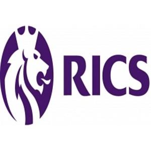 Эдриан Бейкер выбран председателем RICS Россия и СНГ