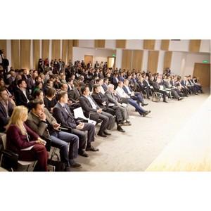 Приглашаем фармпроизводителей  принять участие в Форуме фармацевтической упаковки «Фармпак»
