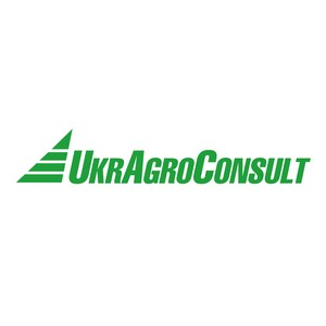 УкрАгроКонсалт: Россия потеряет до 3 млн. тонн зерна. И это только начало